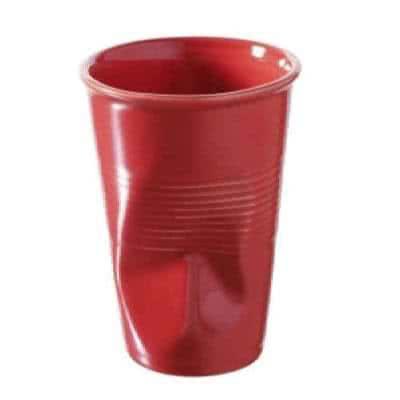 Gobelet à eau REVOL 25 cl