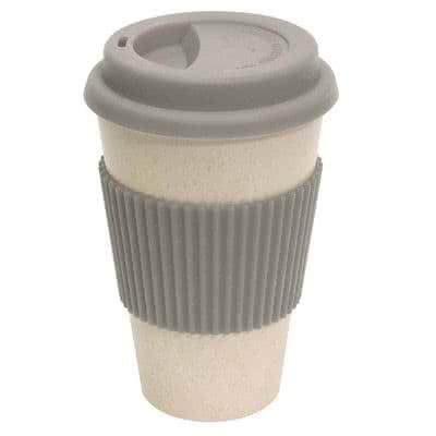 Gobelet à café ECO CUP