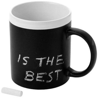 Mug céramique Chalky