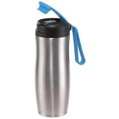 Mug isotherme TAKE IT