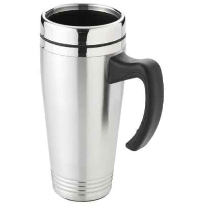 Mug isotherme Pasadena