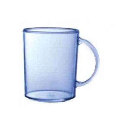 Mug à bire