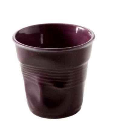Cappuccino gobelet Revol 18 cl