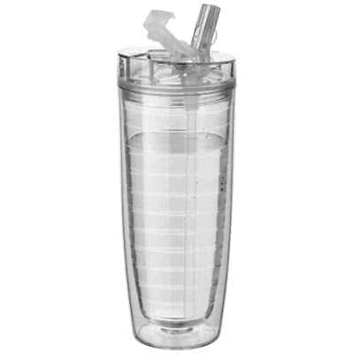 Bidon isotherme Sipper