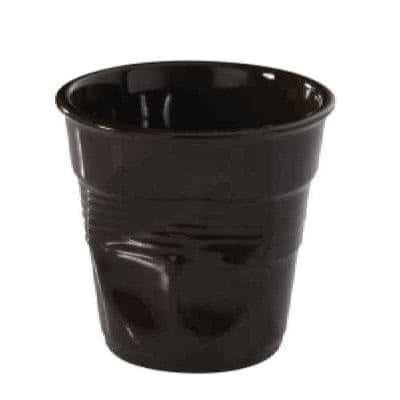 Espresso gobelet 8 cl