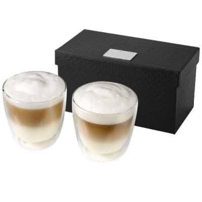 Set café 2 pièces Boda