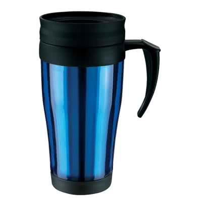 Mug WARM-UP
