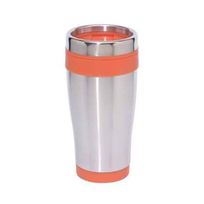 Mug isotherme LUNGO