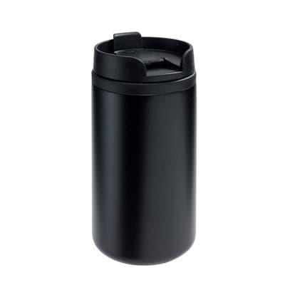 Mug isotherme TAKE FAST
